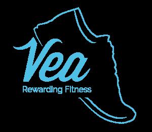 vea-logo-v3-oct-25-2016-03